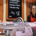 Ausbildung zur Fleischereifachverkäuferin